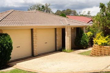 Recently Sold 8 Serena Drive, BEAUDESERT, 4285, Queensland