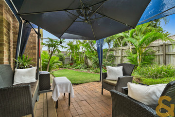 Recently Sold 49  73-101 Darlington Drive, BANORA POINT, 2486, New South Wales
