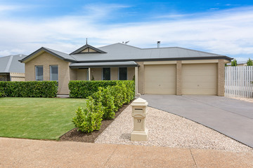 Recently Sold 17 Sullivan Road, STRATHALBYN, 5255, South Australia