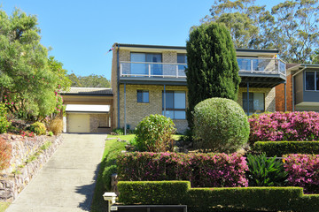 Recently Sold 159 Navala Avenue, NELSON BAY, 2315, New South Wales
