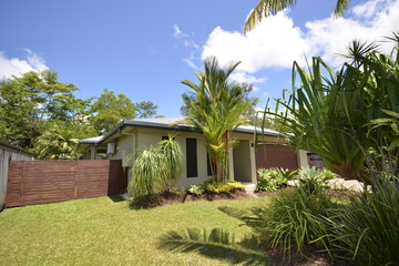 Recently Sold 14 White Oak Avenue, MOSSMAN, 4873, Queensland