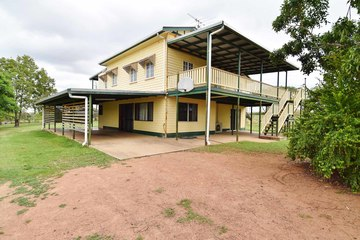 Recently Sold 104 VIEW STREET, CHARTERS TOWERS CITY, 4820, Queensland