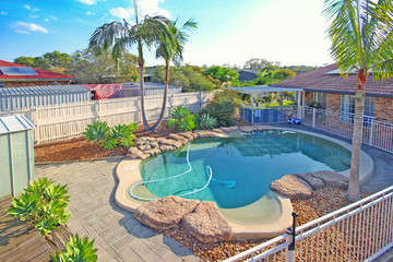Recently Sold 11 PINTO COURT, YAMANTO, 4305, Queensland