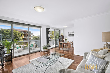 Recently Sold 10/5 Westminster Avenue, DEE WHY, 2099, New South Wales
