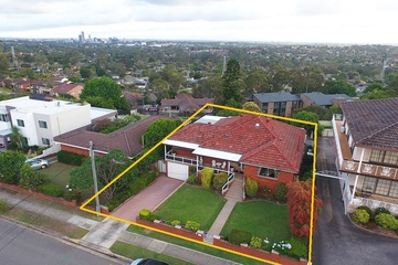 Recently Sold 101 Lanhams Road, WINSTON HILLS, 2153, New South Wales