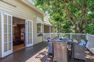 Recently Sold 3 Briggs Rd, IPSWICH, 4305, Queensland