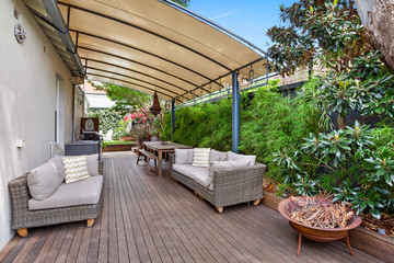 Recently Sold 72 Arden Street, COOGEE, 2034, New South Wales