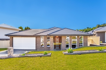 Recently Sold 5 Headwater Place, ALBION PARK, 2527, New South Wales