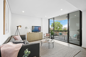 Recently Sold 11/64 Majors Bay Road, CONCORD, 2137, New South Wales