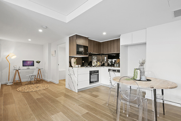 Recently Sold 23/64 Majors Bay Road, CONCORD, 2137, New South Wales