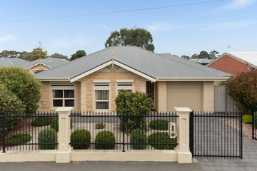 Recently Sold 6 CHURCHILL ROAD, VICTOR HARBOR, 5211, South Australia