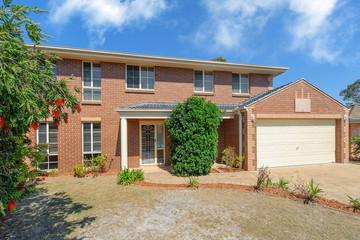 Recently Sold 4a Mast Close, SALAMANDER BAY, 2317, New South Wales