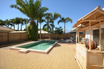 Recently Sold 18 Brolga Street, PORT DOUGLAS, 4877, Queensland