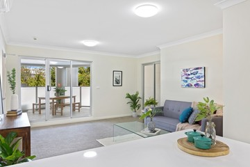 Recently Sold 14/293-295 Mann Street, GOSFORD, 2250, New South Wales