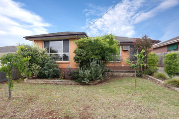 Recently Sold 34 Tern Court, MELTON, 3337, Victoria