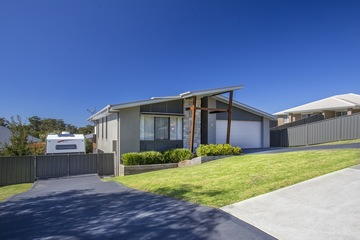 Recently Sold 13 Laurel Avenue, ULLADULLA, 2539, New South Wales
