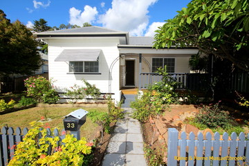 Recently Sold 33 Brecht Street, MUSWELLBROOK, 2333, New South Wales