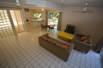 Recently Sold 3/10-12 Coral Drive, PORT DOUGLAS, 4877, Queensland