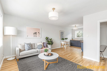 Recently Sold 2/205 Mason St, NEWPORT, 3015, Victoria