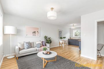 Recently Sold 2/205 Mason St, NEWPORT, 3015, Victoria