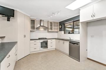 Recently Sold 12 Ilinga Avenue, BALHANNAH, 5242, South Australia