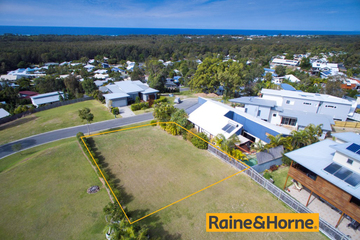 Recently Sold 13 Roseash Court, POTTSVILLE, 2489, New South Wales
