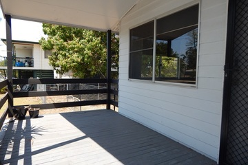 Recently Sold 7 Eales Street, DYSART, 4745, Queensland