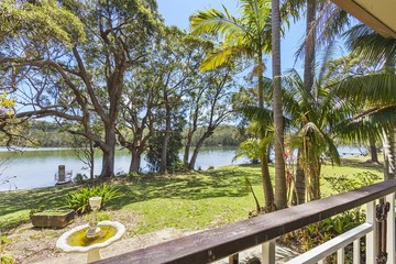 Recently Sold 15 Edwin Avenue, LAKE CONJOLA, 2539, New South Wales