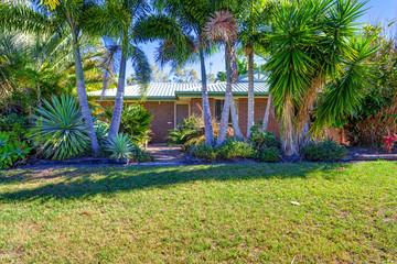 Recently Sold 66 INVESTIGATOR AVENUE, COOLOOLA COVE, 4580, Queensland