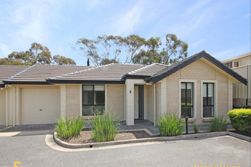 Recently Sold 4/69-71 Bains Road, MORPHETT VALE, 5162, South Australia