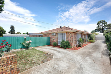 Recently Sold 1/23 Hume Avenue, MELTON SOUTH, 3338, Victoria