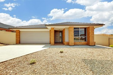 Recently Sold 2 Lesetta Court, STRATHALBYN, 5255, South Australia