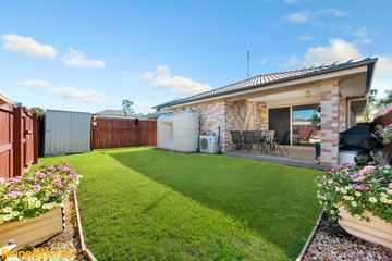 Recently Sold 36A RETREAT CRESCENT, NARANGBA, 4504, Queensland