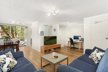Recently Sold 21/220 Longueville Road, LANE COVE, 2066, New South Wales