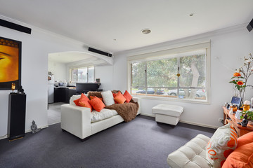 Recently Sold 1/1 JOHN STREET, DANDENONG, 3175, Victoria
