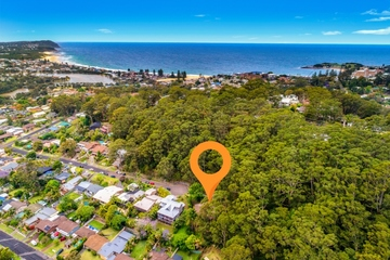 Recently Sold 33 Alanna Street, TERRIGAL, 2260, New South Wales