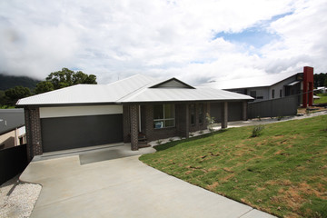 Recently Sold 1/11 Auro Court, MURWILLUMBAH, 2484, New South Wales