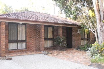 Recently Sold 36 Helen Avenue, LEMON TREE PASSAGE, 2319, New South Wales
