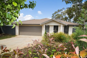 Recently Sold 35 Catherine Drive, DUBBO, 2830, New South Wales