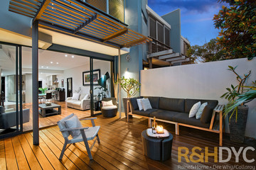 Recently Sold 8/112 Ocean Street, NARRABEEN, 2101, New South Wales