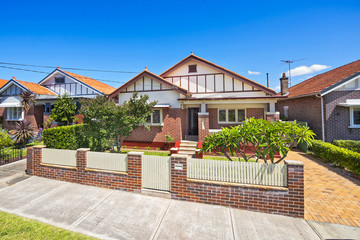Recently Sold 17 Kirrang Street, WAREEMBA, 2046, New South Wales