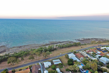Recently Sold 50 Charlton Esplanade, POINT VERNON, 4655, Queensland
