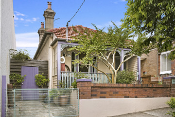 Recently Sold 52 Renwick Street, MARRICKVILLE, 2204, New South Wales