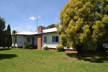 Recently Sold 1 Granville Street, INVERELL, 2360, New South Wales