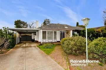 Recently Sold 10 Marnhull Street, ELIZABETH GROVE, 5112, South Australia