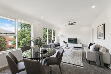 Recently Sold 6/25 Crows Nest Road, WAVERTON, 2060, New South Wales