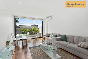 Recently Sold 1/336-340 Rocky Point Road, RAMSGATE, 2217, New South Wales