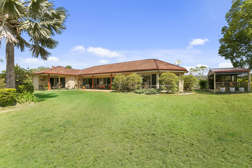 Recently Sold 26 Settlers Rise, POMONA, 4568, Queensland