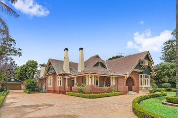 Recently Sold 318 Burwood Road, BURWOOD, 2134, New South Wales