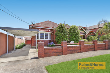 Recently Sold 573 Forest Road, BEXLEY, 2207, New South Wales